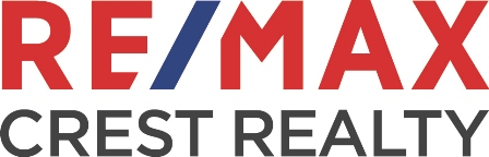 Keith L Pulling : Remax Crest Westside Realty : Biography